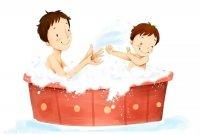 2-3岁:如何培养宝宝的探索能力?