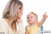 破坏了宝宝的专注力,如何进行修复?